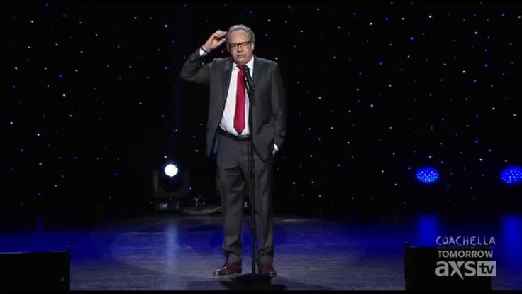 Lewis Black & Friends - Let Freedom Laugh 2015 Comedy Concert [FULL SHOW...