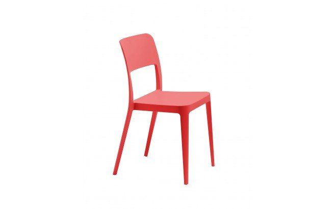 Nene Chair - Pop-Up Store discount: 20%  LOCATION: 20 Greene Street, SOHO, NY!  Stop by our store for a chance to win $500 CREDIT ON ANY VALITALIA IN STOCK PRODUCT!  Find out more about our Pop-Up Store here:  http://www.valitalia.com/info/about/in-the-news/pop-up-store-soho
