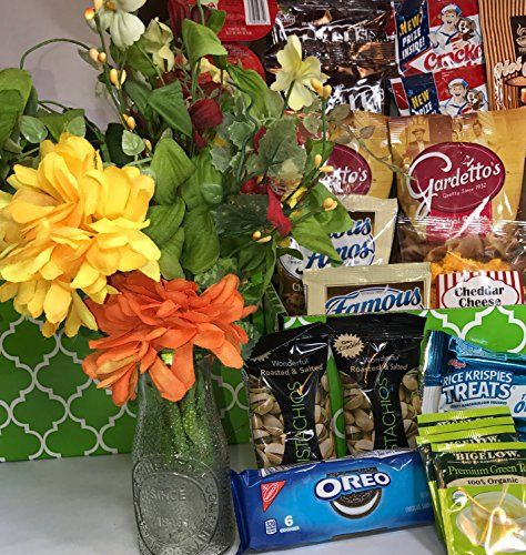 25 Fun Gifts For Best Friends For Any Occasion: 25+ Unique Sympathy Gift Baskets Ideas On Pinterest