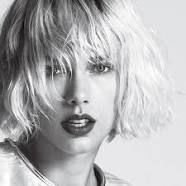 Taylor Swift Songs Taylor Swift #music Taylor Swift mp3 songs Latest Taylor Swift Songs Download Taylor Swift Songs listen Taylor Swift #Album songs free #mp3download #top10 Taylor Swift songs Taylor Swift #englishsongs #download #free #famous Taylor Swift #videosong latest Taylor Swift songs #2017 top Taylor Swift songs #lyrics #youtube Taylor Swift #songs online #torrent Taylor Swift Album songs #2016 Taylor Swift popular songs #TaylorSwift songs list.
