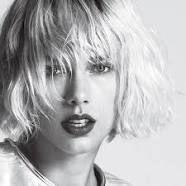 Taylor Swift 💋