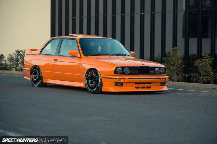 E30 BMW M-3 tuning h wallpaper | 1920x1280 | 320652 | WallpaperUP