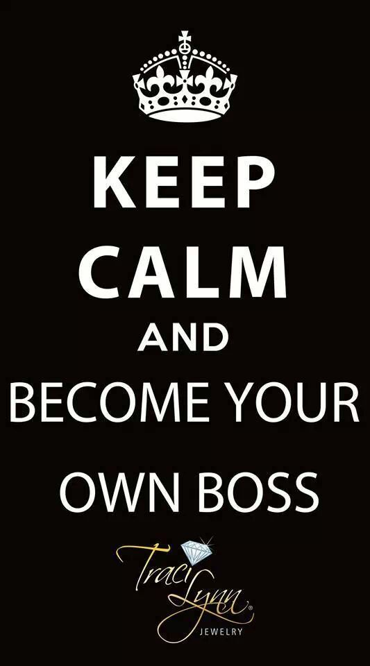 Become your own boss and join Traci Lynn Fashion Jewelry! www.tracilynnjewelry.net/stephaniehubbard
