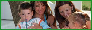 #HOTELHAWAY - Villarosa dal 6 al 13 giugno da euro 56 - dal 13 al 27 da euro 64 - dal 27 al 4 luglio da euro 68 I prezzi sono al giorno, a persona, fino al 7 giugno 2 bambini fino a 12 anni sono gratuiti fino al 21 giugno 1 bambino fino a 12 anni è gratuito In vacanza solo con mamma o con papà: fino al 7 giugno 1 bambino fino a 12 anni in camera con 1 adulto è gratuito fino a l 21 giugno 1 bambino fino a 12 anni in camera con 1 adulto ha il 50% di sconto
