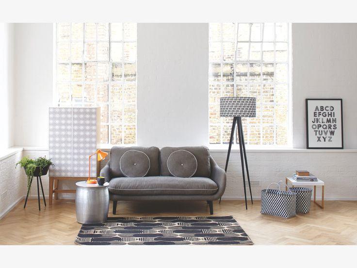 42 best living room images on pinterest