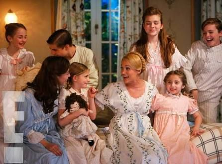 Image result for carrie underwood sound of music