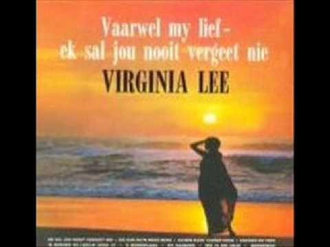 Virginia Lee - The Wedding
