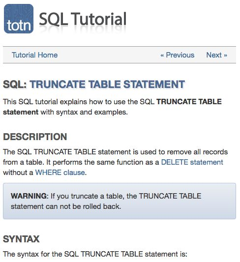 How to: Create and Execute an SQL Statement that Returns Rows