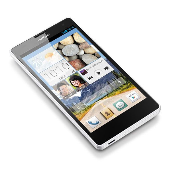 If You Have a Huawei Ascend G740 Locked to AT&T or T-Mobile USA and T-Mobile/EE/Orange, 3 Hutchison, O2 or Vodafone UK.