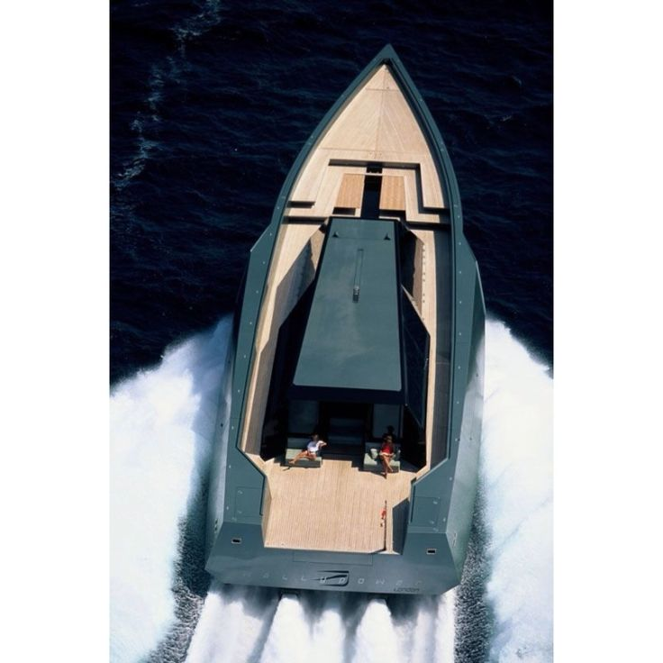 Johnny Steele Power Of The Night: 110 Best Yatch's Of The World Images On Pinterest