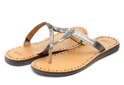 Ugg Pantofle W Bria