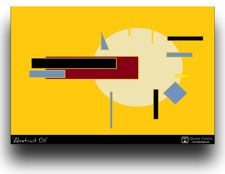 ''Abstrait 011'' 2016 by Dean Copa.   #digitalart #modernart #contemporaryart #fineart #finearts #artoftheday #artdiary #kunst #art #artcritic #artlover #artcollector #artgallery #artmuseum #gallery #collect #follow #mustsee #greatart #contemporaryartist #photooftheday #instartist #emergingartist #ratedmodernart #artspotted #artdealer #collectart