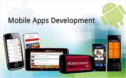 #Fusion #Informatics offering #iphone #application #development  to help your business gain a competitive edge. We create apps that help you enhance your communication with your clients by expert team of developers. We providing services Globally at affordable cost.    Our other services:    Mobility Solutions    iPhone Apps Development  Android Apps Development  Blackberry Apps Development  Tablet Apps Development  iPad Apps Development  Windows Mobile  Apps ...