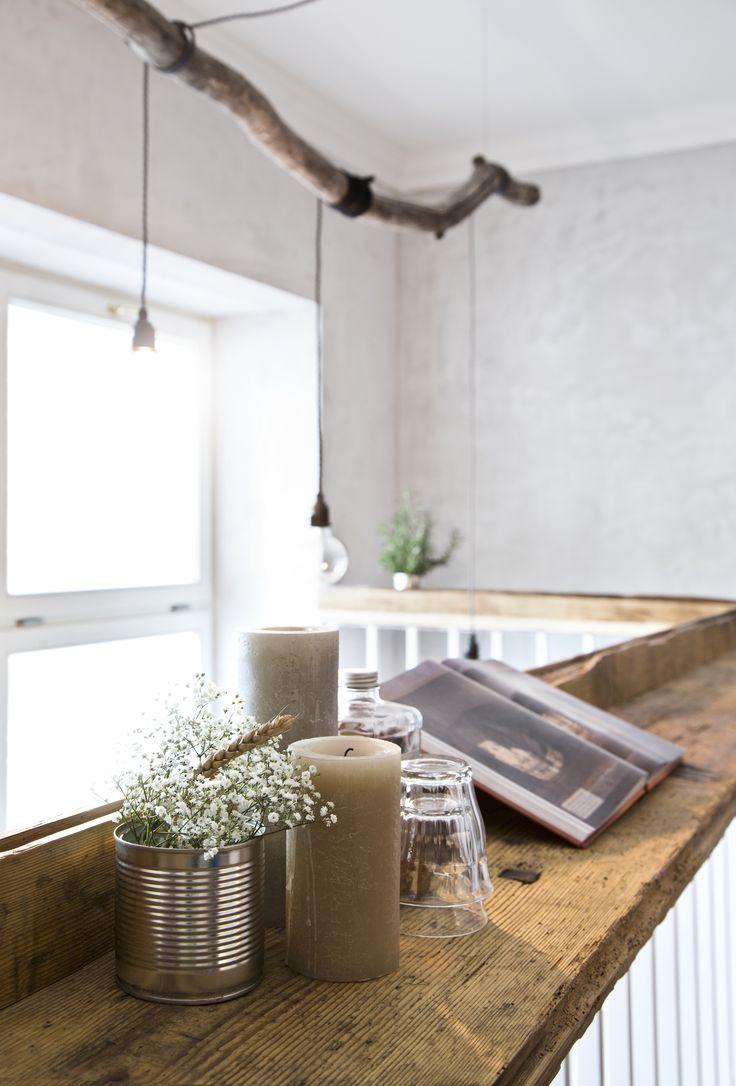 Die besten 25 Wohnzimmer bar Ideen auf Pinterest  Bar im