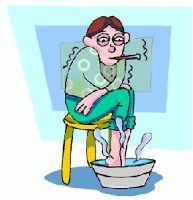 MEDICINA NATURAL: La gripe tratamiento con medicina natural