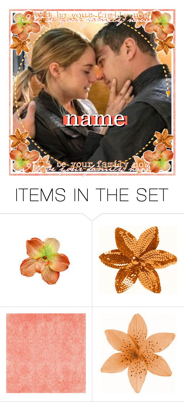 """""""open icon  ;;  april ludgate"""" by the-elite-fangirls ❤ liked on Polyvore featuring art, divergent, Fourtris and forebodinqicons"""