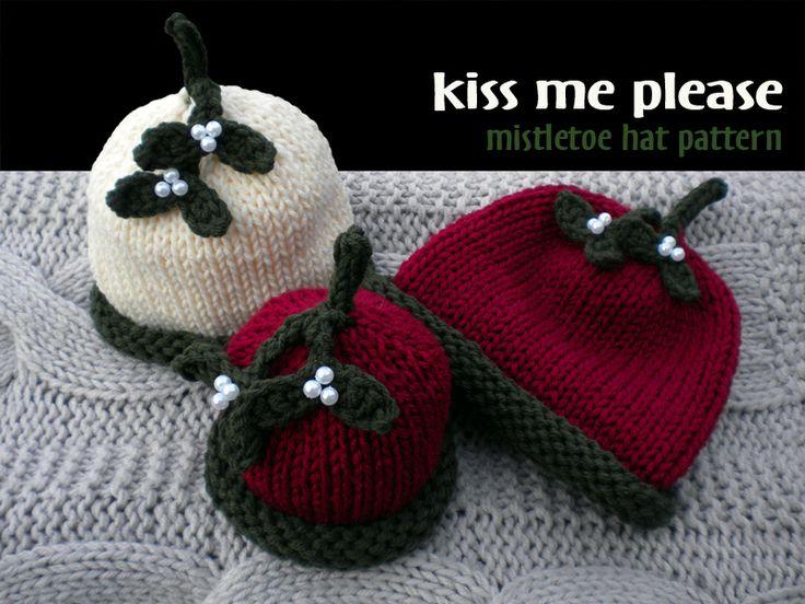 please kiss me or kill me pdf