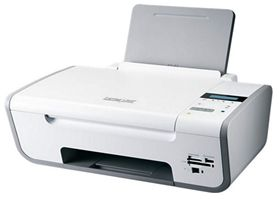 Lexmark X3650 Driver Download