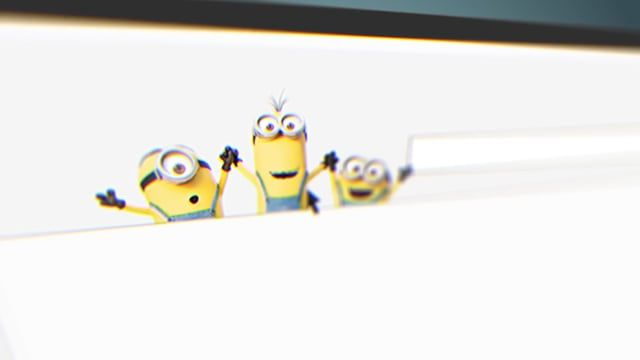 http://selltodaywithray.com - Minions search for best real estate agent.  NJ Realtor / NJ Real Estate, Full Time Sales Agent in NJ, BHGRE Coccia Realty - Real Estate In NJ - Better Homes and Gardens Coccia #BeBetter #BHGRE #SellMyHome #SellMyHouse #Lyndhurst #Rutherford #NorthArlington #NJ  Real Estate Just Better, NJ Realtor Ray Ciampaglia, Lyndhurst NJ Realtor, Lyndhurst NJ Real Estate Agent, Full Time Sales Agent in NJ, Real Estate In NJ - Better Homes and Gardens Coccia Realty, Lyndh...