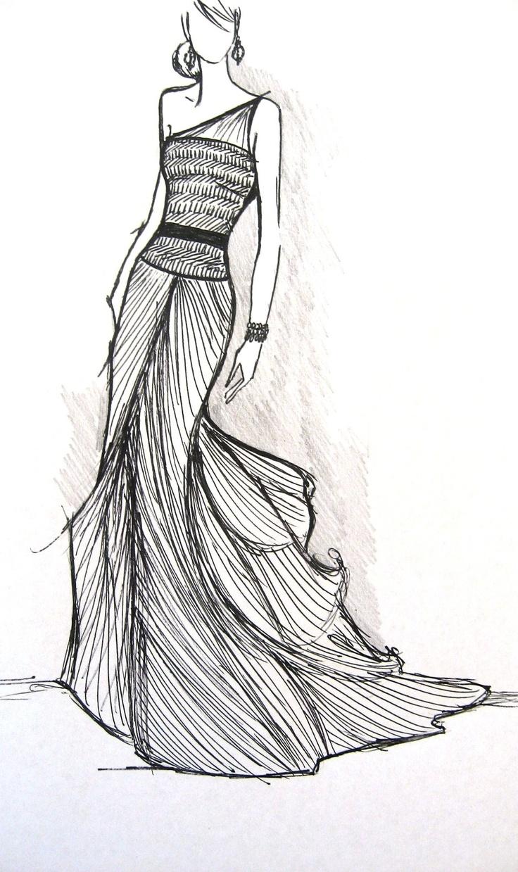 13 Best Lingerie Diaries 3 Victoria 39 S Secret Fashion