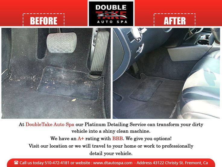 17 best before and after car detailing images on pinterest car detailing ceramic coating and spa. Black Bedroom Furniture Sets. Home Design Ideas