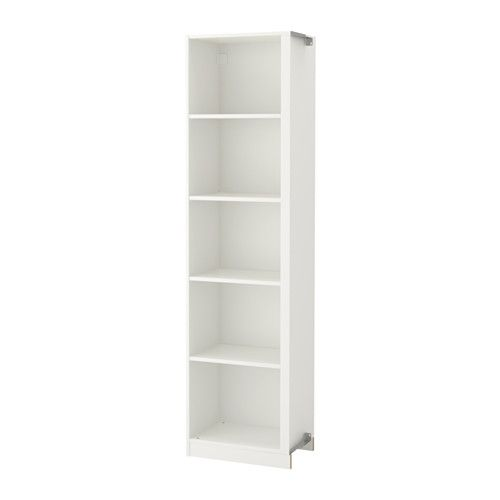 pax addon corner unit with 4 shelves ikea 10year limited warranty