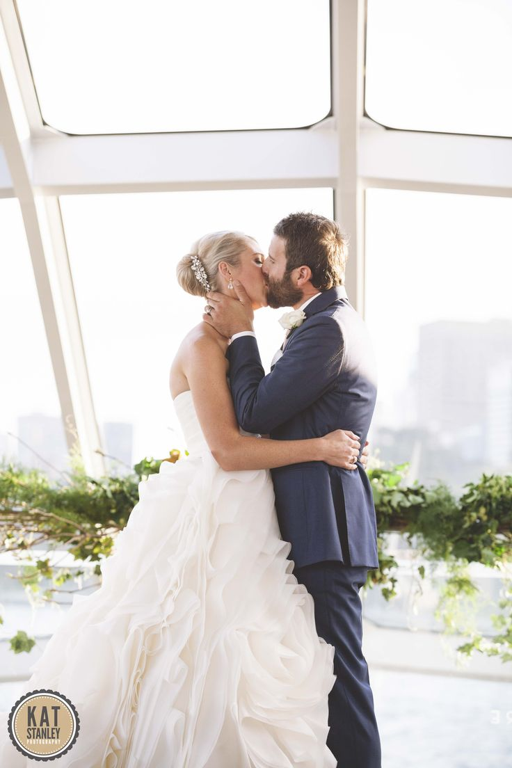 Kissing under the atrium on board MV EPICURE 1 Photography by #Katstanleyphotography