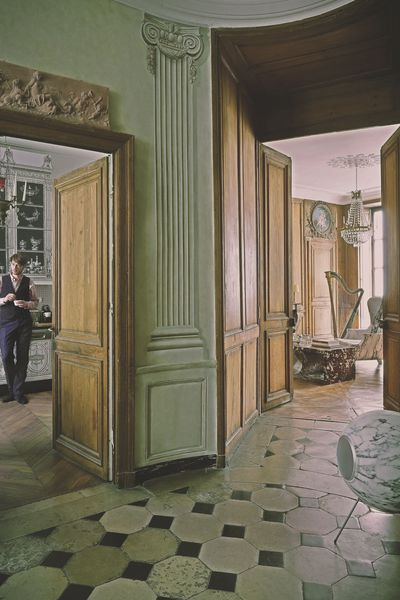 1000 id es sur le th me trompe l oeil porte sur pinterest trompe l 39 oeil trompe l oeil et l 39 oeil. Black Bedroom Furniture Sets. Home Design Ideas