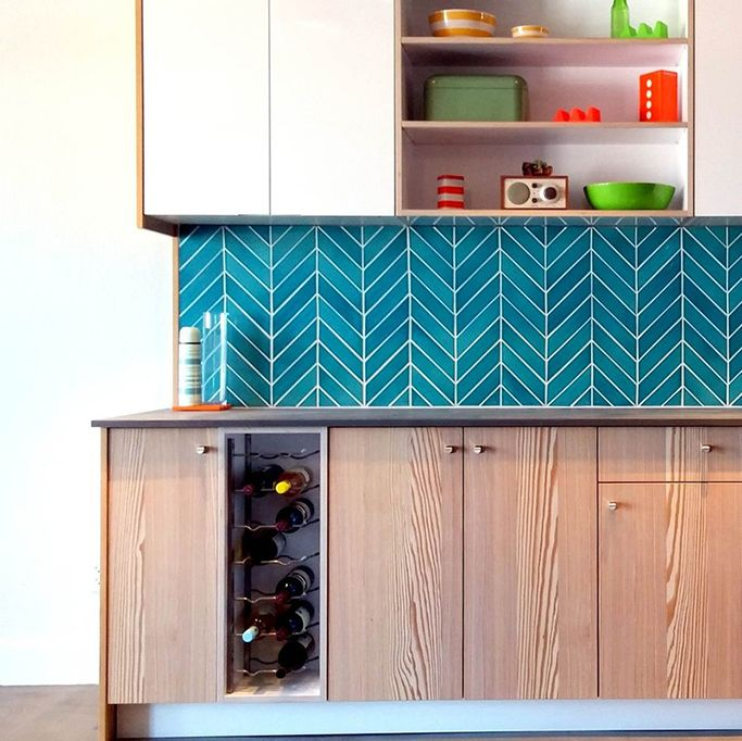 Kitchen Tiles Blue the 25+ best blue kitchen tiles ideas on pinterest | tile, kitchen