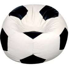VSK is Manufacturer & Exporter of Football Bean Bag in Mandawali, Delhi  VSK is manufacturer and Exporter of Football Bean Bag, and supplies Football Bean Bag across all the Countries from  Mandawali, Fazalpur, New Delhi, India  Contact us More info: http://vskonlineservices.com/category/Football+Bean+Bag.php#Football%20Bean%20Bag VSK Online Services Add: B40, Street No. 11, Mandawali,Fazalpur,   New Delhi - 110092 MOBILE: +91-9718336410 E-mail…