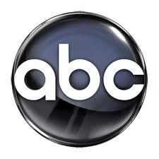 ABC channel Live Stream @ http://nowwatchtvlive.com