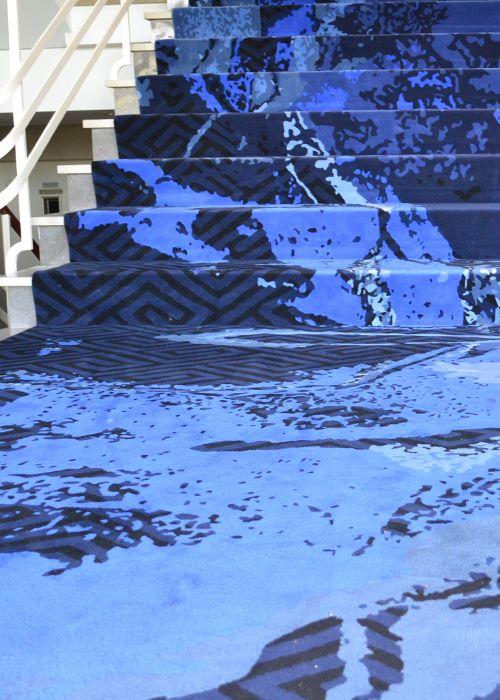 karpetten-vloerkleden-traplopers-eigen-ontwerp-tapijt-op-maat-kleur-op-kleur-interieur-500x700-12