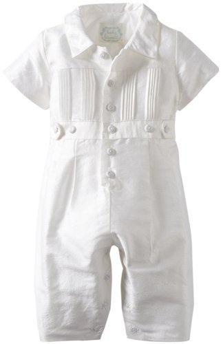 Biscotti Baby-boys Infant Cherished Heirloom Romper Biscotti, http://www.amazon.com/dp/B0084DQPOU/ref=cm_sw_r_pi_dp_Fz.arb01GVATC