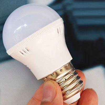 2014 New arrival LED bulb lamp 3W 5W 7W 9W 12W E27 LED light lighting high brighness 220V 230V warm white/white D3-D12