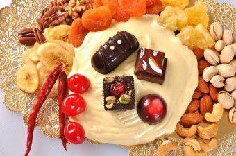 Disfrutar de chocolateria fina es la apuesta de Madame du Chocolat. Visítalos