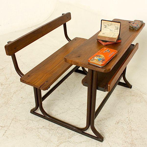 les 21 meilleures images du tableau cole d 39 autrefois sur pinterest livre scolaire livres. Black Bedroom Furniture Sets. Home Design Ideas