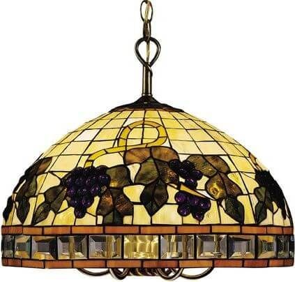 nice Beautiful Tiffany Chandelier 42 Home Decoration Ideas with Tiffany Chandelier Check more at http://good-furniture.net/tiffany-chandelier/
