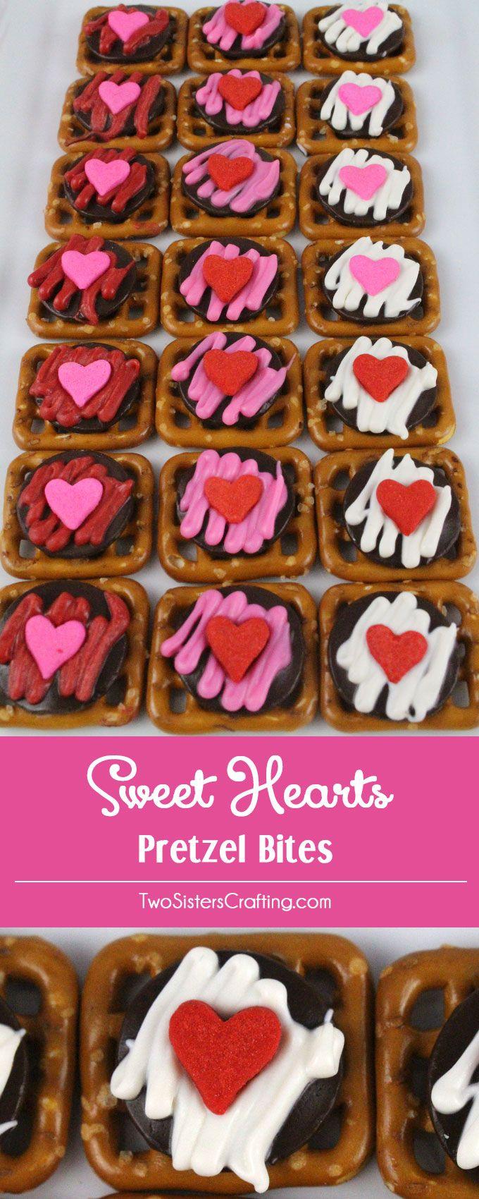 25 best unique valentines day ideas on pinterest unique for Good valentines day meal ideas