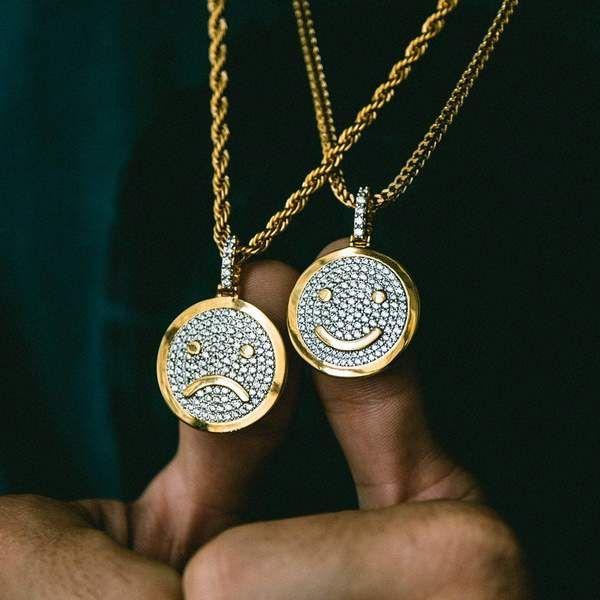 26+ Shop urban ice jewelry reviews info