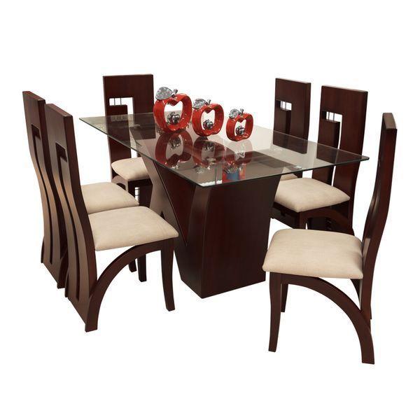 Featured Brasil Sandiego Com Dining Table Design Furniture Dining Table Design Modern Dining Room Furniture Design