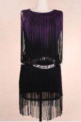 Cheap Ball Gown Casual Dresses | Sammydress.com