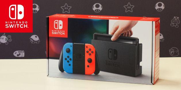 Cyber Monday Letzte Chance Fur Unzahlige Nintendo Switch Angebote Nintendo Switch Nintendo Und Kampfspiele