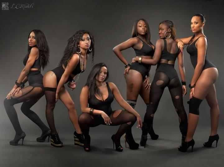 southfields black single women Take a walk on the wild side in these adult-rated clubs and entertainment venues.