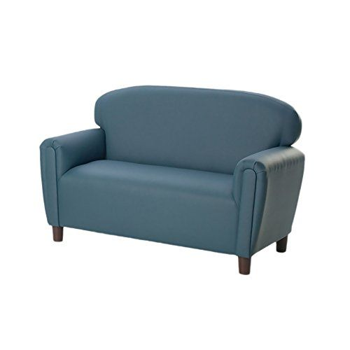 1688 Best Sofas Images On Pinterest Sofas Toddlers And