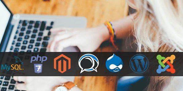 GeekDad Daily Deal: Arch Hosting Web Hosting - https://geekdad.com/2017/07/daily-deal-arch-web-hosting/?utm_campaign=coschedule&utm_source=pinterest&utm_medium=GeekMom&utm_content=GeekDad%20Daily%20Deal%3A%20Arch%20Hosting%20Web%20Hosting
