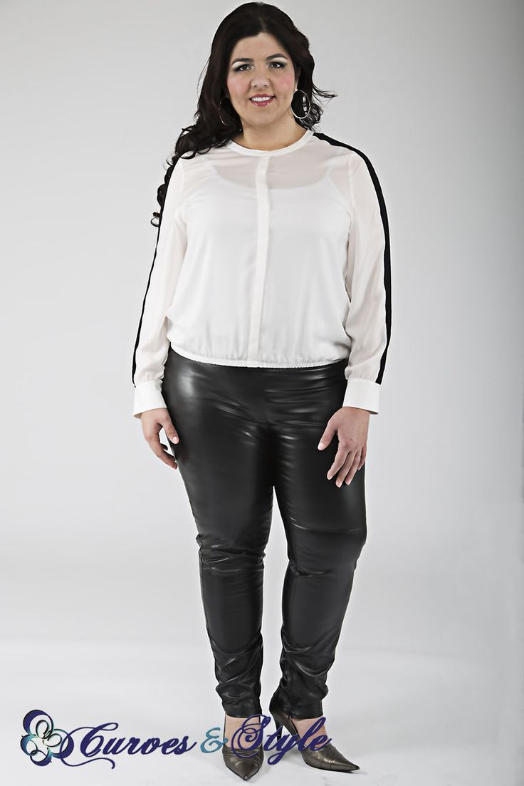 Plus size holiday fashion: What to wear when you are ...