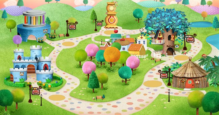 1000 Images About Daniel Tiger S Neighborhood On Pinterest