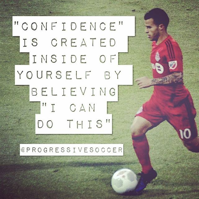 Soccer Quote Best 34 Best Soccer Images On Pinterest  Football Quotes Gymnastics