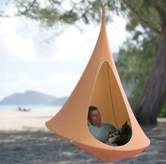 The Hanging Cocoon, $399.95