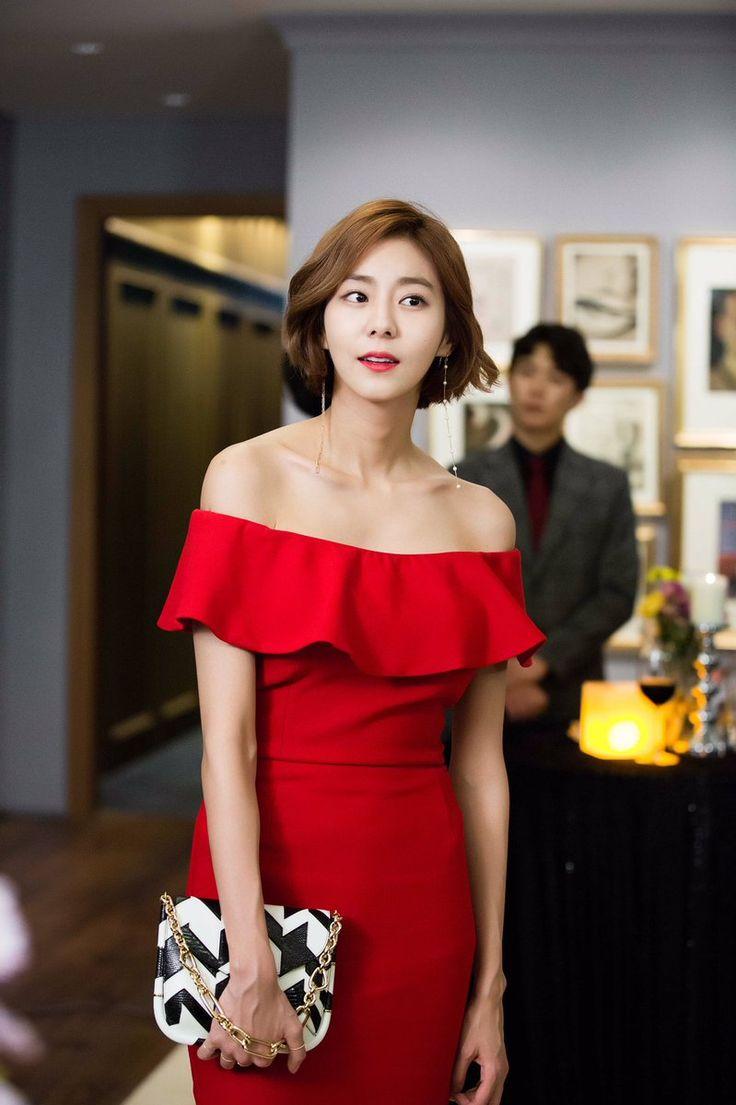 Night light korean drama synopsis -  Nightlight Still Cuts Uee Night Lightsdrama